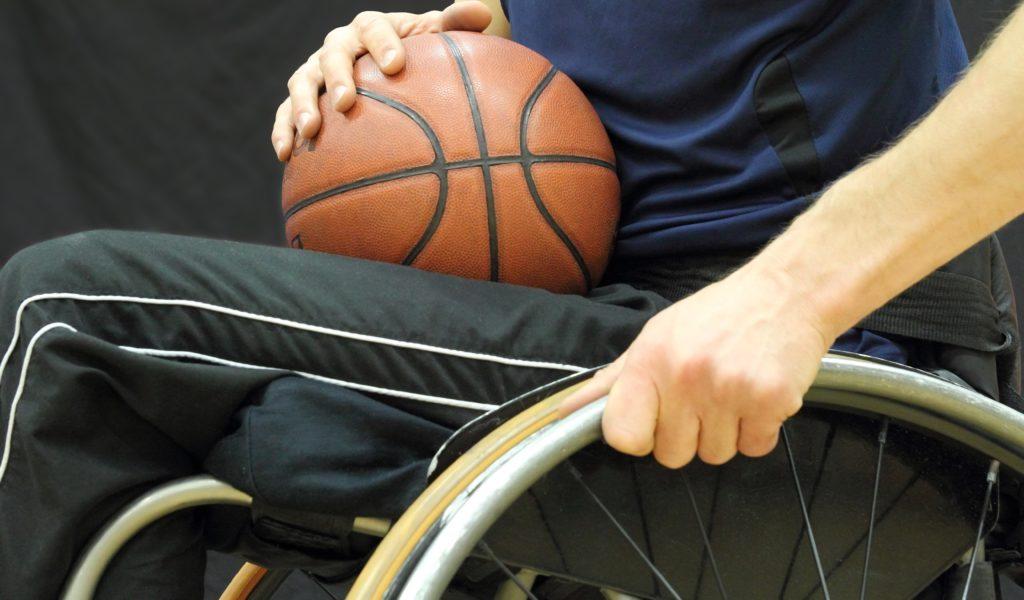topsport-met-rolstoel