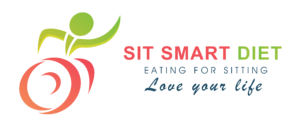 Sit Smart Diet (SSD)