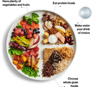 canada new food guidelines