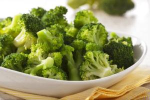 Sit Smart Diet Food