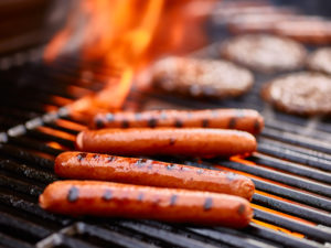 processed meat causes cancer
