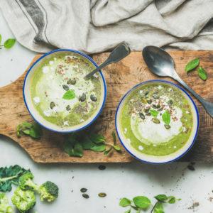Sit Smart Diet Recipe