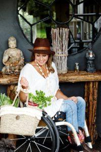 Annemarie de Vries-Postma Het Sit Smart Dieet