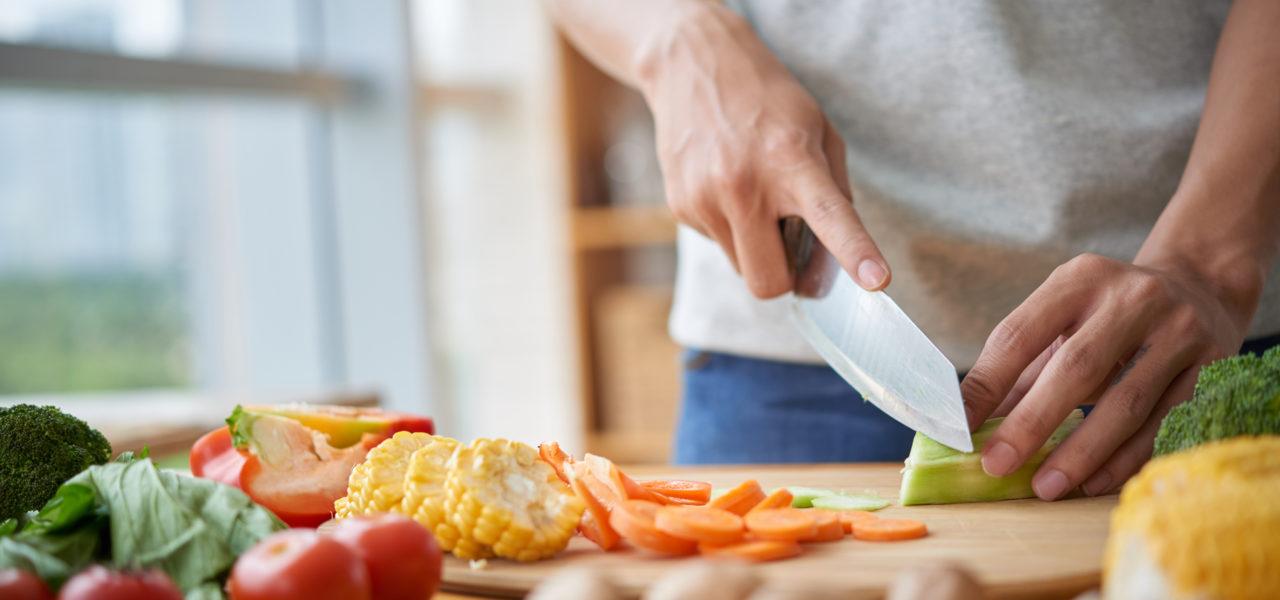 Hoe vaak en op welke tijdstippen eten voor gewichtscontrole?