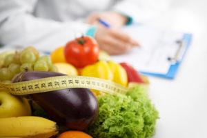 Plantaardig dieet: bewezen beste dieet bij diabetes